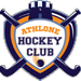 Athlone Hockey Club